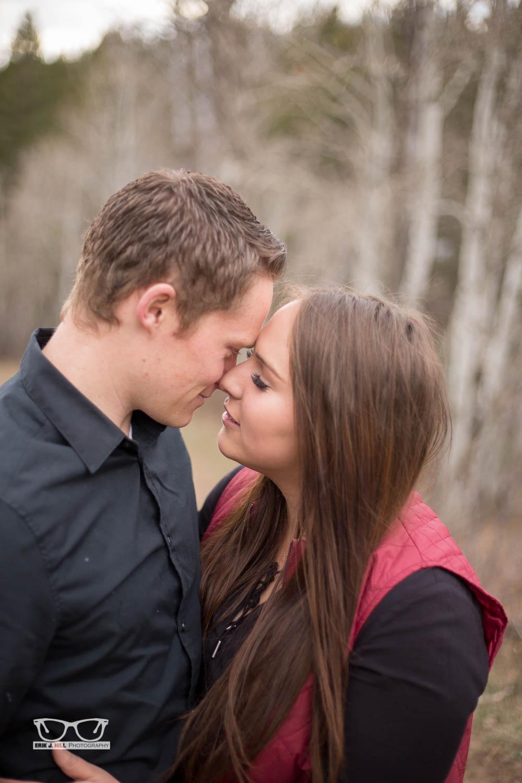 Dating Idaho Falls Dating persoon met herpes